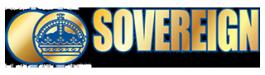 sovereign-gold-standard-mob